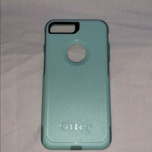 Iphone 8 plus otterbox
